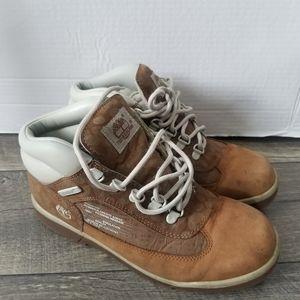 Womens size 6 Timberland boots